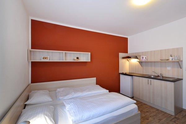 Hotel Palac - фото 1