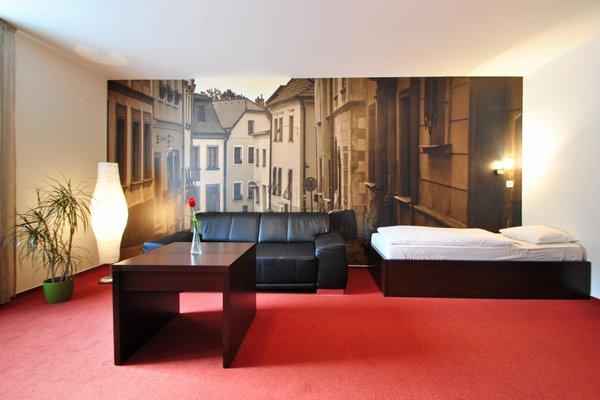 Hotel Palac - фото 18