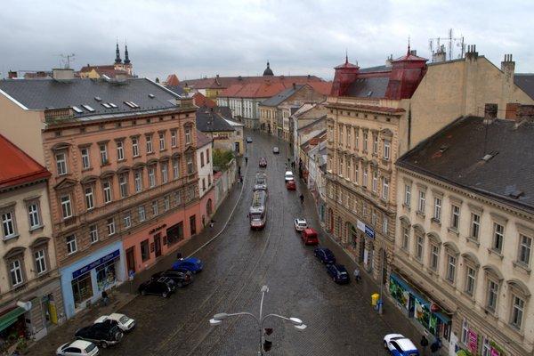 Hotel Palac - фото 19