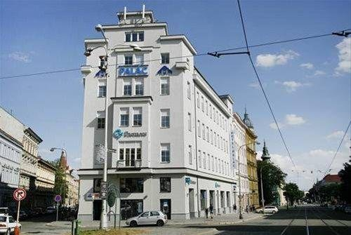 Hotel Palac - фото 20