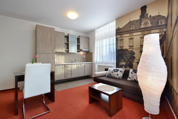 Hotel Palac - фото 5