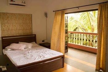 Photo of Nirvaah Home Off Calangute