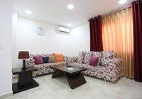 Отзывы 7Boys Hotel, 2 звезды