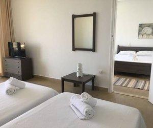 St Paul Resort As Safra Lebanon