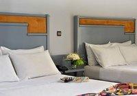 Отзывы Hotel Rio, 3 звезды
