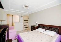 Отзывы Матрешка апартаменты на Кудашева 110