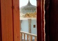 Отзывы Guesthouse U Batushki