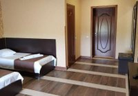 Отзывы Hotel Novyi Zamok