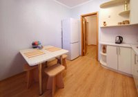 Отзывы Apartment na Esenina 24