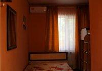 Отзывы Отель №1 на улице Гагарина