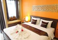 Отзывы Le Bangkok Hotel, 5 звезд