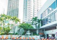 Отзывы Ambassador Hotel Bangkok, 4 звезды