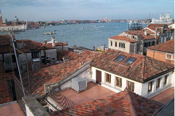 Bed & Venice - Casa per Ferie la Pieta - фото 10