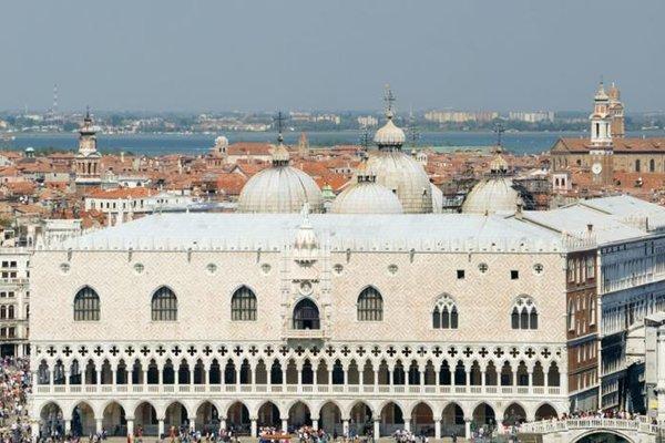 Bed & Venice - Casa per Ferie la Pieta - фото 12