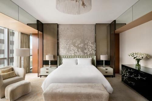 Shangri-la Hotel Beijing - фото 50