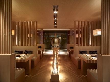 Shangri-la Hotel Beijing - фото 10