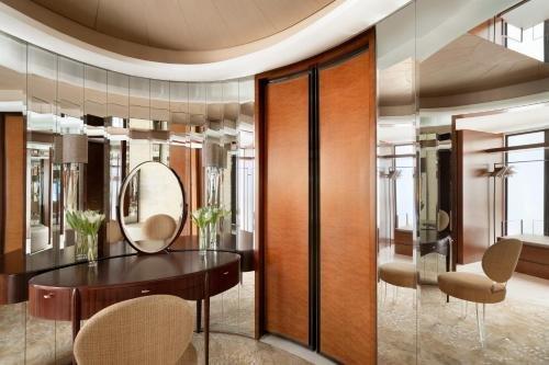 Shangri-la Hotel Beijing - фото 12