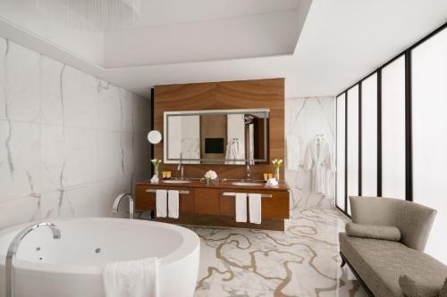 Shangri-la Hotel Beijing - фото 7