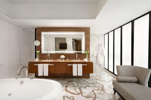 Shangri-la Hotel Beijing - фото 8