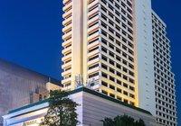 Отзывы Arnoma Hotel Bangkok, 4 звезды