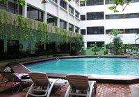 Отзывы Asia Hotel Bangkok, 4 звезды