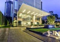 Отзывы Hilton Sukhumvit Bangkok, 5 звезд