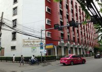 Отзывы Suda Palace, 3 звезды