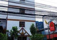 Отзывы White Lodge Bangkok