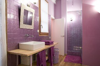Dolce Vita Apartment - фото 1