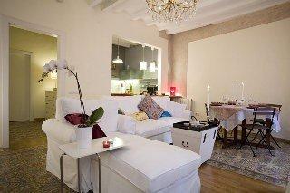 Dolce Vita Apartment - фото 2