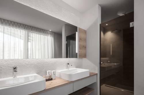 Hotel Ciasa Salares - фото 8