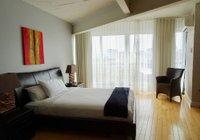 Отзывы Loft Hotel Montreal, 4 звезды