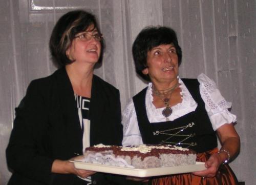 Hotel Anna Nejdek - фото 11