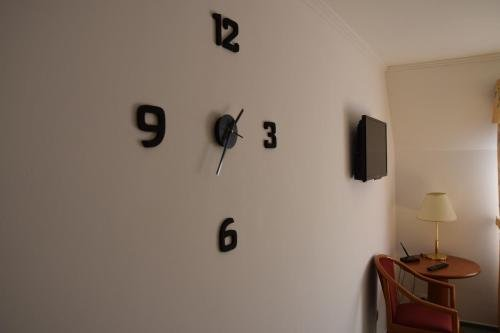 Hotel Anna Nejdek - фото 5
