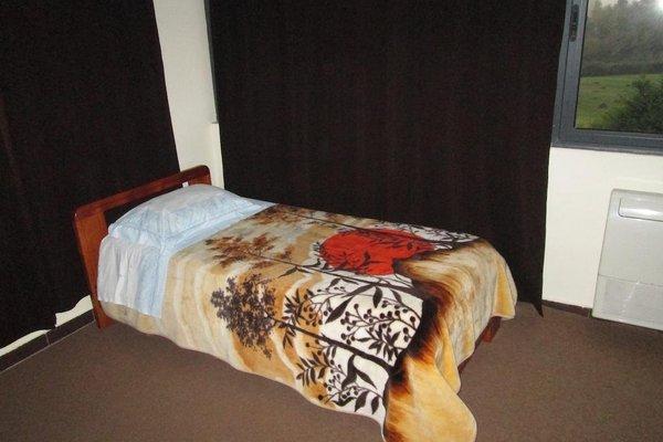 Hotel Verzaci - фото 2