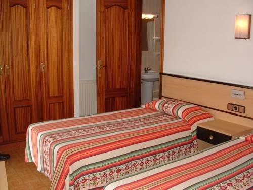 Hotel La Cala - фото 1