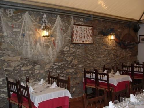 Hotel La Cala - фото 10