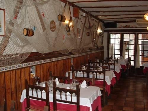 Hotel La Cala - фото 11