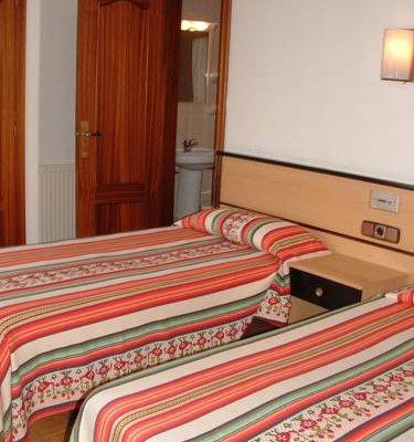 Hotel La Cala - фото 2