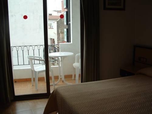 Hotel La Cala - фото 3