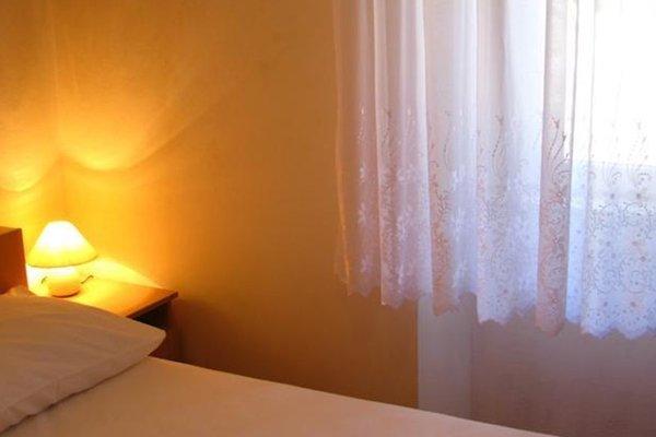 Apartment Brkovic - фото 31