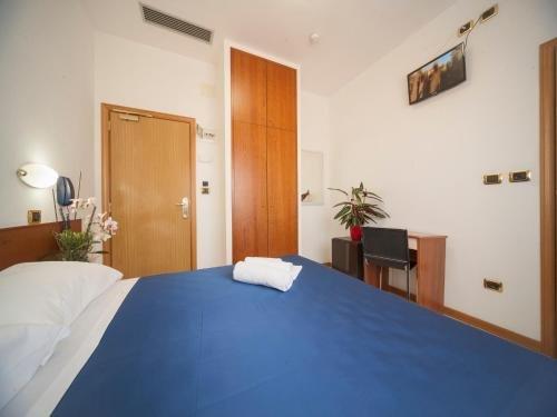 Hotel Manola - фото 1