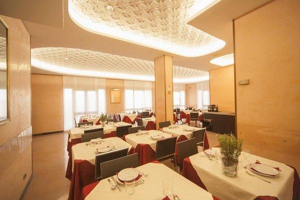 Hotel Manola - фото 11
