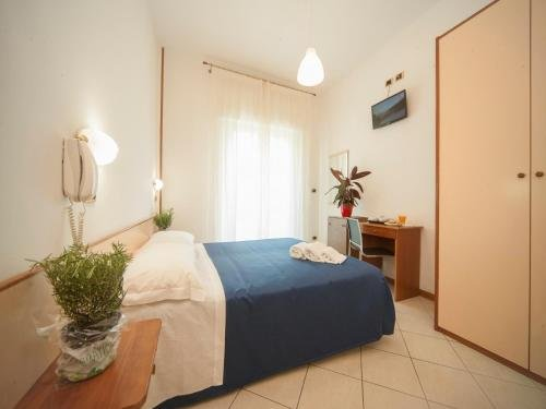 Hotel Manola - фото 2