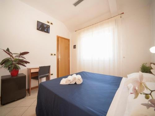 Hotel Manola - фото 3