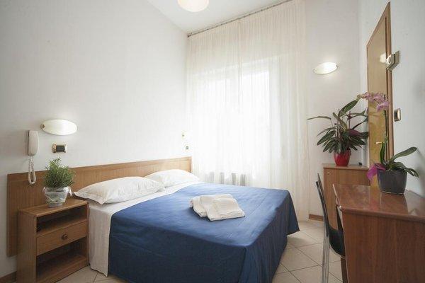 Hotel Manola - фото 5