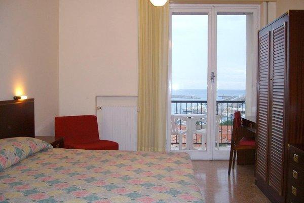 Hotel Robinia - фото 1