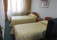 Отзывы Hotel Rus