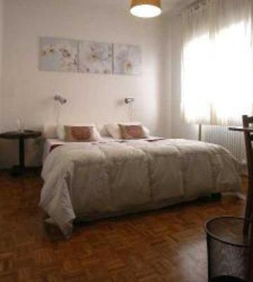 Гостиница «Dolce Vita Treviso», Тревизо