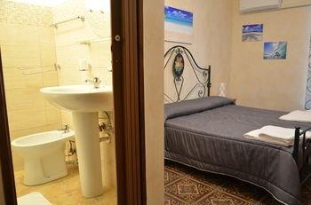 Bed&Breakfast Villa Bellini - фото 11
